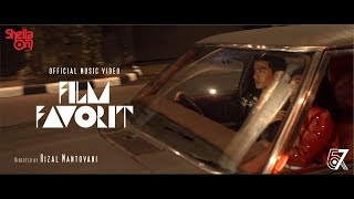 Download lagu Sheila on 7 - Film Favorit [Official Music Video] Mp3