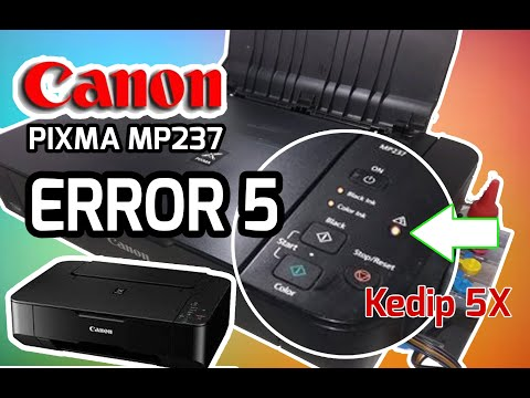 link resetter canon ip 2770 : https://www.mediafire.com/file/8blr0a368ckai16/Service_tool_v3400.rar/.
