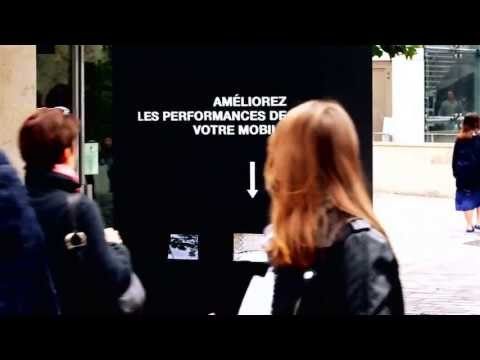 """lg-g2---upgrade-your-phone-""""france""""-lg-commercial"""