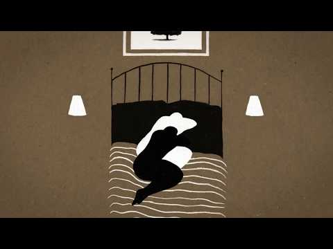 Luke Sital-Singh - The Last Day (Official Video) Mp3