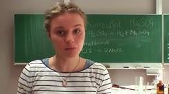 Begrüßungsinterview mit Ada Lüer (Mila)