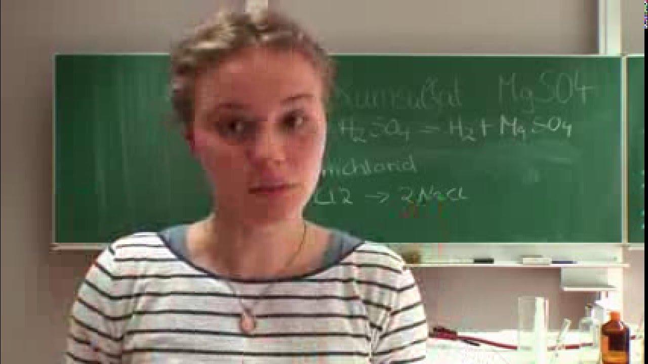 Ada Lüer