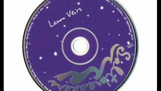 Watch Laura Veirs Black Butterfly video