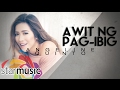 Download Angeline Quinto - Awit Ng Pag-Ibig (Official Lyric ) MP3 song and Music Video