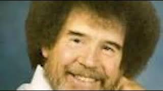 Bob Ross 10 Hour Song