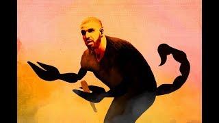 8 Out Of 10 - Drake [Instrumental]