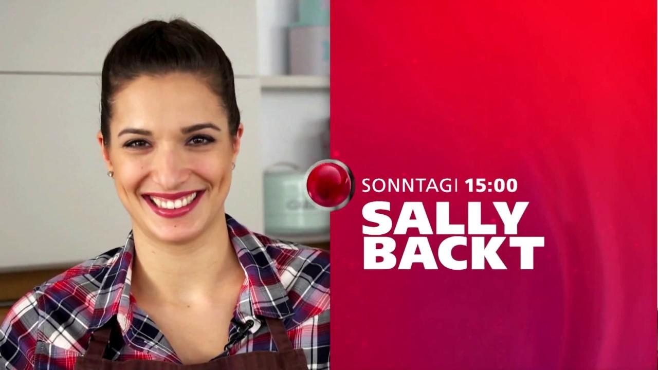 Vox Sally Backt