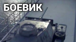 КРУТЕЙШИЙ ДОКУМЕНТАЛЬНЫЙ ФИЛЬМ О \