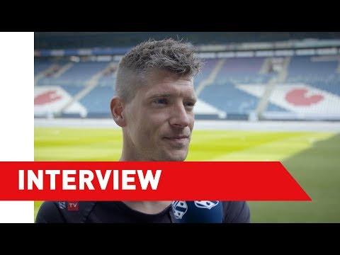 Stijn Schaars zet na dit seizoen punt achter loopbaan