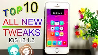 How To Downgrade iOS 13 Beta To iOS 12 3 1 (Using 3uTools)