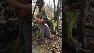 """DMD does """"Get Light"""" on the Elk River"""