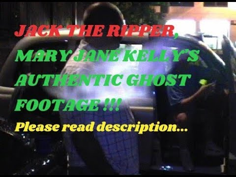 Скачать Игру Jack The Ripper Через Торрент - фото 7
