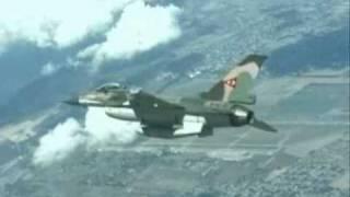 aviones caza de venezuela