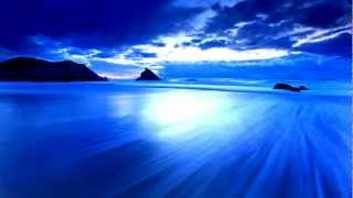 Armin Van Buuren Feat. Jaren - Unforgivable [HQ]