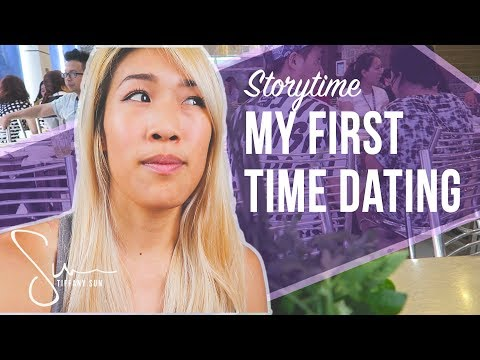 online dating first meeting ideas