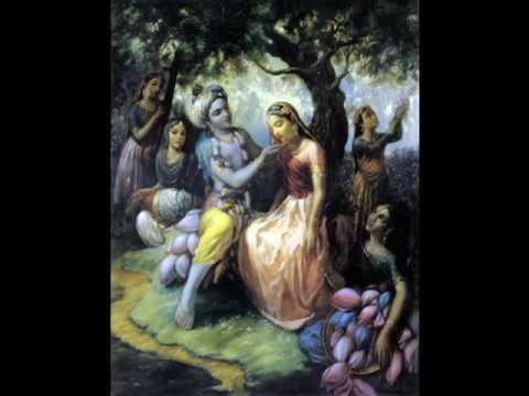 Bhajaman-Vaiyasaki Das