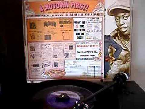 DAVID RUFFIN -- YOU CAN COME RIGHT BACK TO ME.