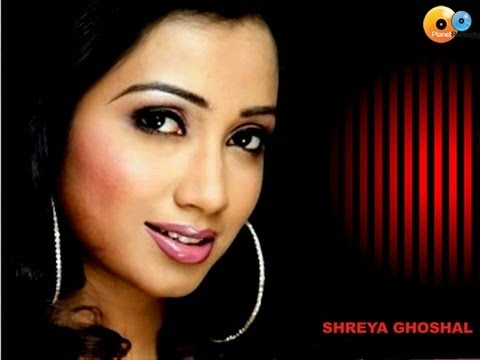 Shreya Ghoshal Songs Collection |Jukebox| - Part 3/3 (HQ)