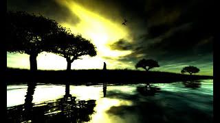 Klute - Torrential Pain feat. Moocha