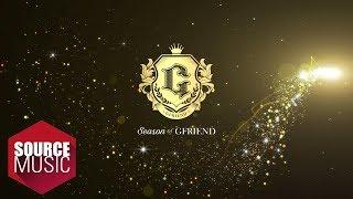 여자친구 GFRIEND 1st Concert 2018 'Season Of GFRIEND' DVD & BLU-RAY Teaser