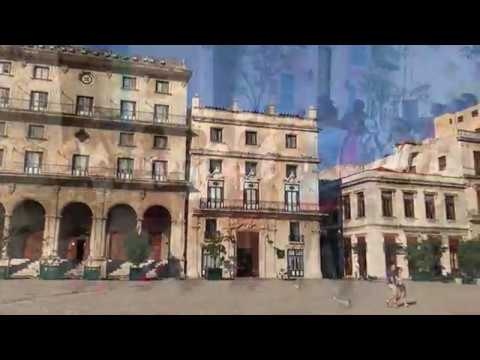 MSC Armonia - Cuba e Antille - www.crocierista.com