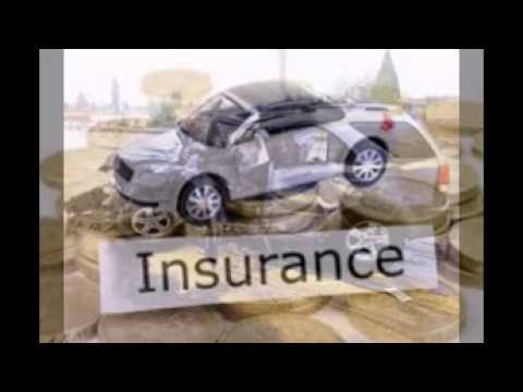 insurance auto and life insurance