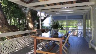 74 Adelaide Street, Clayfield