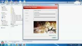 [Problem] Install ATI Radeon Graphic Card Driver on Dell Inspiron 14 N4030