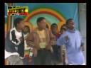 ETHIOPIA - AFRIKAN SIMBA