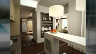 видео Недвижимость в Гулькевичском районе