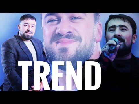 Seyyid Taleh & Fariq & Peyman - Ya Zeyneb - 2020