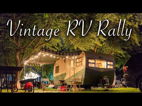 groovin'-at-the-vintage-camper-trailer-rally