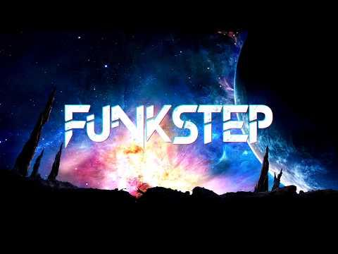 Wu Kiz - Funkstep [Official OVERDRIVE Trailer Soundtrack]