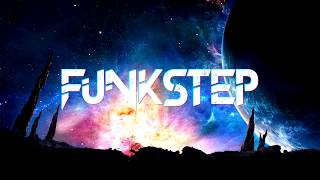 Wu Kiz - Funkstep [Official OVERDRIVE Trailer Soundtrack]