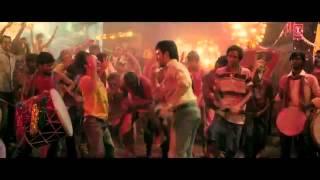 Bharat Mata Ki Jai Video Song   Shanghai   Emraan Hashmi, Abhay Deol - hpyindian.com