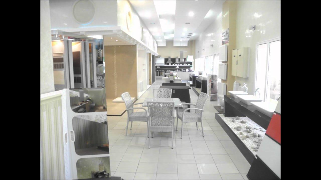comptoir national tunisien youtube. Black Bedroom Furniture Sets. Home Design Ideas