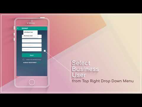 Halal Business Connections – Apps on Google Play