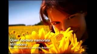 Video Milladoiro - Quen Poidera Namorala download MP3, 3GP, MP4, WEBM, AVI, FLV Juni 2018