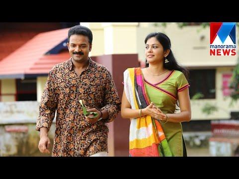 sudhi valmeekam malayalam movie songs