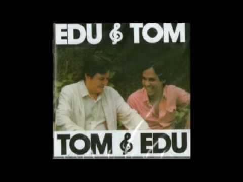 Tom Jobim & Edu Lobo - 1981 - Full Album