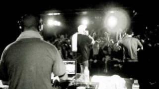 Bizzy Montana - Weil ich muss (MADU 4 KOMMT!)
