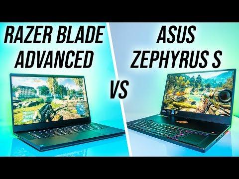 asus-zephyrus-s-(gx701)-vs-razer-blade-15-advanced---rtx-gaming-laptop-comparison