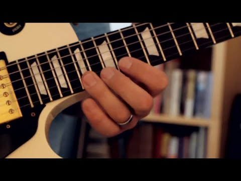 Dan + Shay - Keeping Score - featuring  Kelly Clarkson - Guitar Cover and Lesson Solo backing track