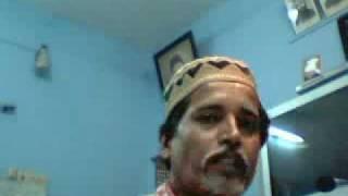 Re: For Anahmadi Rep of Ahmadiyya jamaat 1
