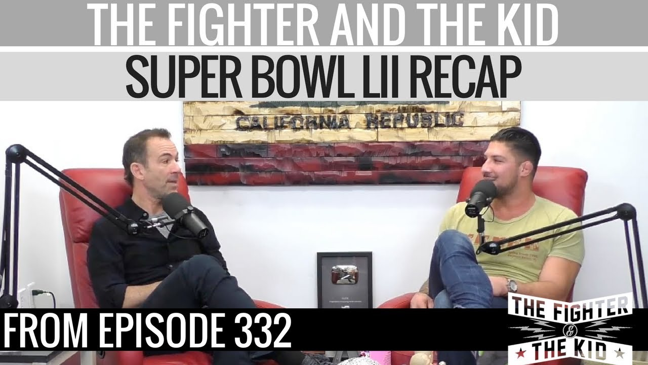 the-fighter-and-the-kid-recap-super-bowl-lii