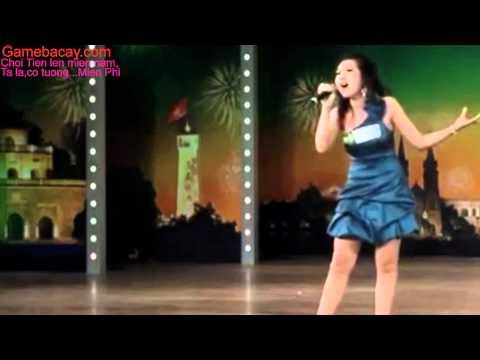 Tinh Me- Le Nguyen Quynh Anh- No cua No