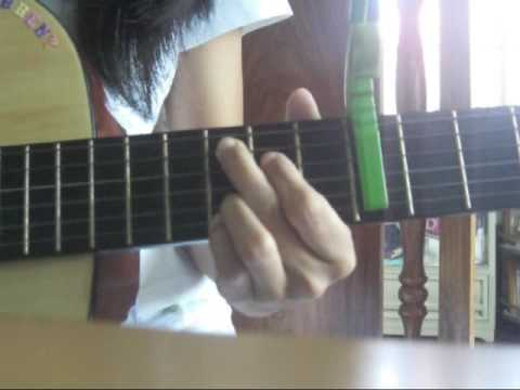 Taylor Swift ft. Colbie Caillat- Breathe(Acoustic Cover) by 12musiclover05