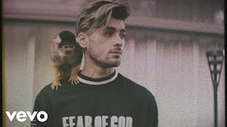 ZAYN - Still Got Time (Official Video) ft. PARTYNEXTDOOR