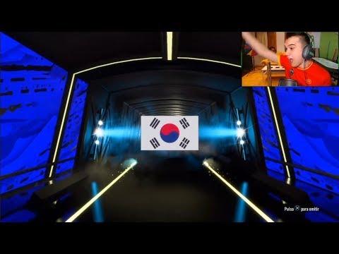 ¡TODOS LOS SOBRES CAMINAN EN ESTE PACK OPENING! - FIFA 20