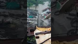 shajapur heavy rain 6